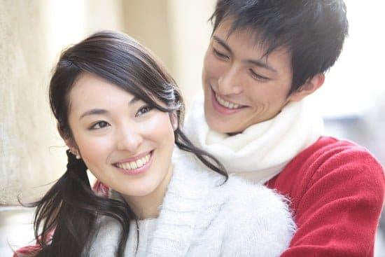 秋田出会い系で自分好みの相手を探すプランとは