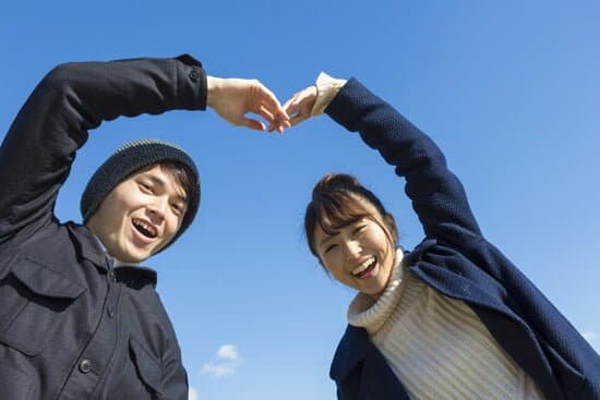 福島出会い系で理想の関係を求める方法について