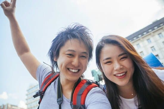 北海道出会い系でより快適な出逢いを作るためのアプローチとは