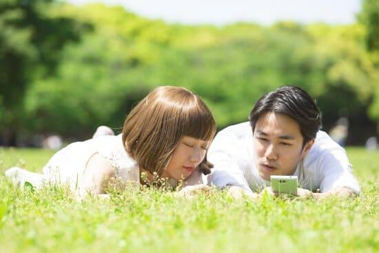 福井県の出会いは良縁の樹の力にあやかるスポットなどで幸せになれるかも