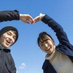 福岡出会い系の恋活・婚活マッチングアプリでチャンスを掴め!