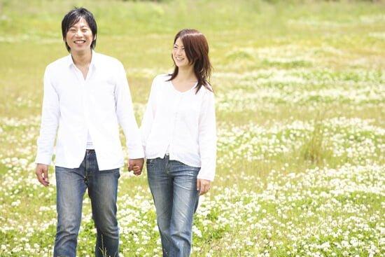 広島で目的別出会い系の恋活・婚活マッチングアプリのおすすめスポット!