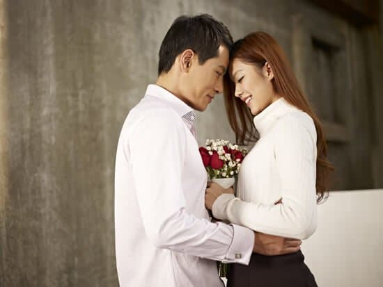 兵庫にある新しい出会い系の恋活・婚活マッチングアプリのおすすめスポット!