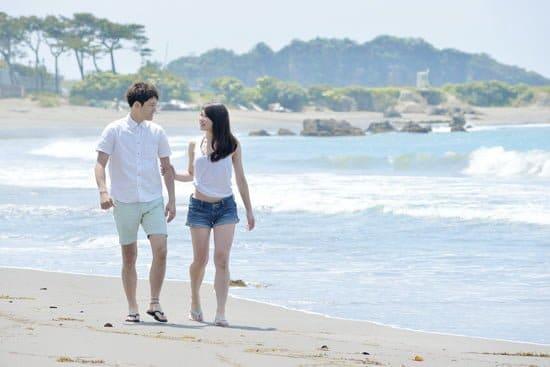 香川出会い系の確率を上げる恋活・婚活マッチングアプリ方法とは