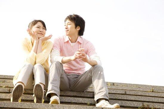 熊本出会い系の恋活・婚活マッチングアプリのおすすめスポット!