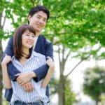 京都出会い系の恋活・婚活マッチングアプリのおすすめスポット!