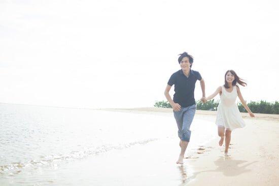 長崎で理想のパートナー出会い系の恋活・婚活マッチングアプリの活用術
