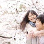 新潟県の出会いは冬のゲレンデのように白く輝く素敵な日々を過ごす