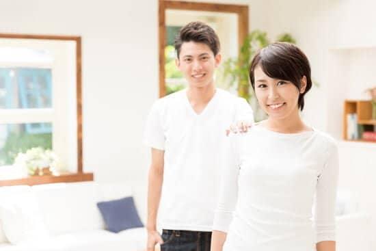 大分出会い系の恋活・婚活マッチングアプリのオススメスポット!