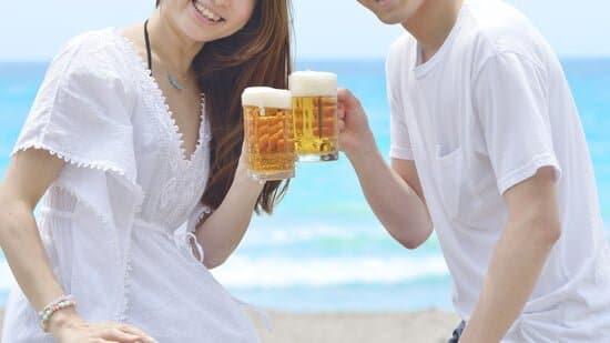 沖縄出会い系の恋活・婚活マッチングアプリのおすすめスポット!