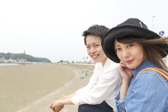 佐賀出会い系の恋活・婚活マッチングアプリで交遊の輪を広げていく