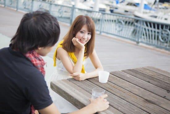 徳島出会い系探しの恋活・婚活マッチングアプリのおすすめスポット!