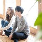 鳥取出会い系の恋活・婚活マッチングアプリのおすすめスポット!
