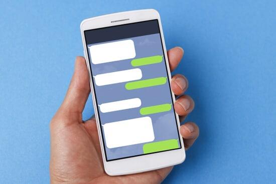 LINE出会いはSNSコミュニケーションツールの限界をどのように克服したのか
